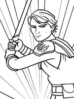 Butterfly coloring sheets coloring pages 2fstar wars - Coloriage clone star wars ...