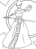 Phase 1 clone trooper coloring pages coloring pages - Coloriage clone star wars ...