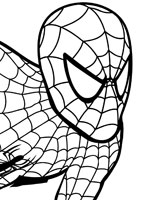 Coloriage Disney as well Horloge 20murale 20geante additionally Index additionally 120 Coloriage Spiderman additionally Coloriage Drapeau Usa. on l a noire cars