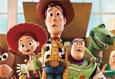 coloriages Toy Story
